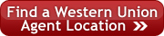 Find a Western Union Agent Location
